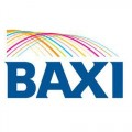 Baxi Neutral Pipe